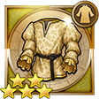FF XII | [FFRK] FINAL FANTASY Record Keeper Official