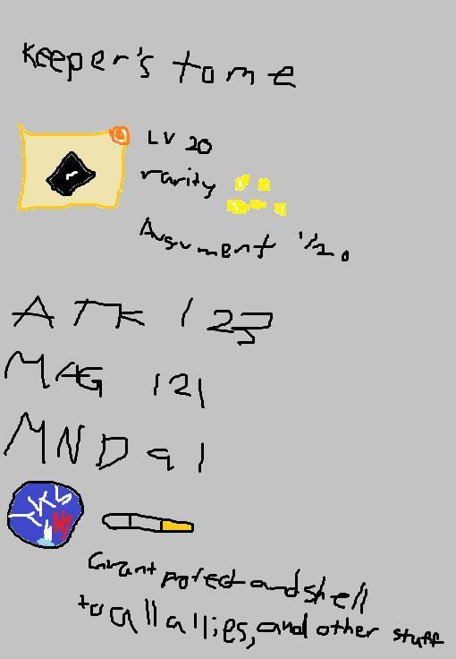 2d46d80c-bad2-3d7b-837b-bcee3b8cf00a.jpg