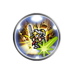 Glint   [FFRK] FINAL FANTASY Record Keeper Official Strategy Site