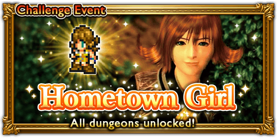 FFRK] FINAL FANTASY Record Keeper Official Strategy Site