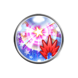 Burst Soul Break | [FFRK] FINAL FANTASY Record Keeper Official Strategy Site