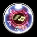 アレグロコンモート 公式 Ffrk Final Fantasy Record Keeper最速攻略wiki