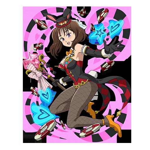 Art - Pokekishi - Official Game Art Stocks