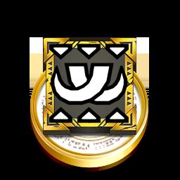 キリンの雷角 公式wiki 逆転オセロニア最速攻略 オセロ