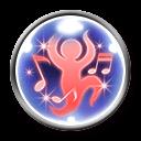 ハイウィークポルカ 公式 Ffrk Final Fantasy Record Keeper最速攻略wiki