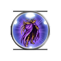 皇帝の器 公式 Ffrk Final Fantasy Record Keeper最速攻略wiki
