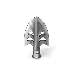 アズリエル 公式wiki 逆転オセロニア最速攻略 オセロ