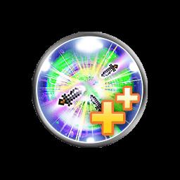 超絶必殺技 公式 Ffrk Final Fantasy Record Keeper最速攻略wiki