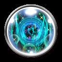 癒しの風 エアリス専用 公式 Ffrk Final Fantasy Record Keeper最速攻略wiki