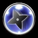 手裏剣 公式 Ffrk Final Fantasy Record Keeper最速攻略wiki