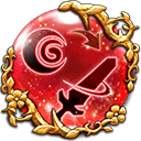 レジェンドマテリア一覧 公式 Ffrk Final Fantasy Record Keeper最速攻略wiki