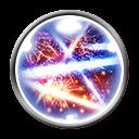 なで斬り 氷炎 公式 Ffrk Final Fantasy Record Keeper最速攻略wiki