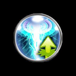 星天雷鳴斬 公式 Ffrk Final Fantasy Record Keeper最速攻略wiki