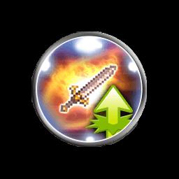 オーバーフロー超必殺技 公式 Ffrk Final Fantasy Record Keeper最速攻略wiki