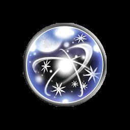 乱れ雪月花 公式 Ffrk Final Fantasy Record Keeper最速攻略wiki