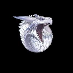 進化早見表 A 公式wiki 逆転オセロニア最速攻略 オセロ