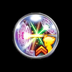 覚醒奥義 公式 Ffrk Final Fantasy Record Keeper最速攻略wiki