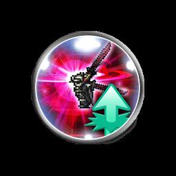 二刀連斬 公式 Ffrk Final Fantasy Record Keeper最速攻略wiki