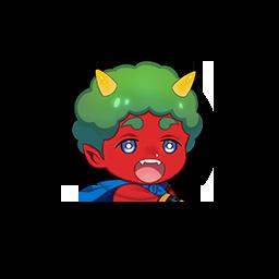 お気に入りのおもちゃ 公式wiki 逆転オセロニア最速攻略 オセロ